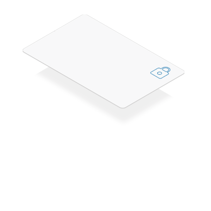 LeoPay card security