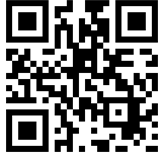 Download LeoPay mobile app using QR code